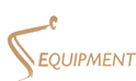 Pipeline Equipment Ltd